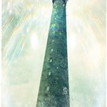 Le Phare de Gatteville Photo