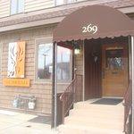 The Phoenix at 269 Amherst St., Buffalo, NY