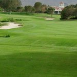 Primm Golf Lakes Course