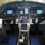 Inside replica plane