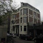 Piet Hein Hotel