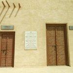 Arabic writing APR2013