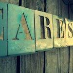 Benvenuti a Caresto