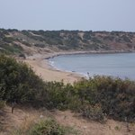 lara bay - spiaggia 6
