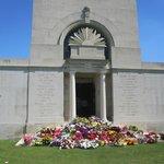 Photo de Australian War Memorial