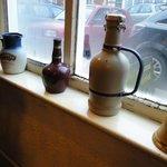 Foto van The White Horse Inn, Rooms
