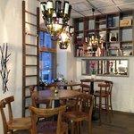Valokuva: Wolkoff Wine & Beer Cellar