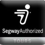 Notre certification officielle Segway