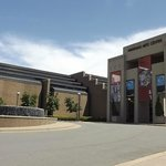 Arkansas Art Center, 501 E. 9th St., Little Rock, AR