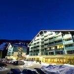 Foto di Alpine Club