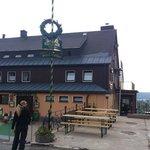 Hotel Waldgut am Aschberg