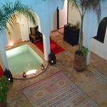 Photo of Riad Faiza & Spa-Hammam