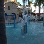 Marriott Grande Vista, Orlando, FL