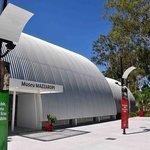 Nosso Museu Mazzaropi (65484350)