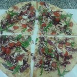 Pizzeria Mille Gusti Foto