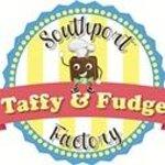 Southport Taffy & Fudge Factory