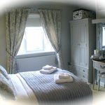 View of one of our bedrooms