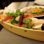 Yuan Restaurant