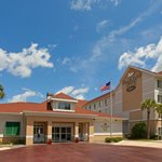 Homewood Suites Gainesville Foto