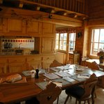 Photo of Chalet Altibar