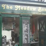 The Meadow Box