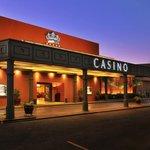 Casino Iguazú