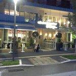 Photo of Beluga Cafe Bar Restaurant