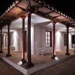 Hacienda Piman Garden Hotel