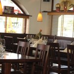 תמונה של Cavalli - Ristorante - Bar