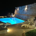 Foto de Hotel Don Ferrante - Dimore di charme