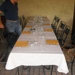 Photo of La Taverna de Cinicchia