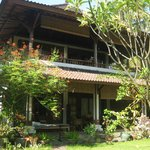 Photo of Bali Sandat Guest House