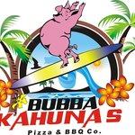 صورة فوتوغرافية لـ Bubba Kahunas