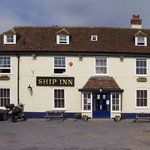 Foto di The Ship Inn