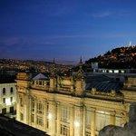 Quito (65497749)