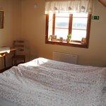 Room 4-beds