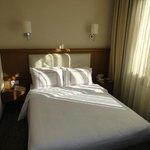 Hotel Ilkay - Room