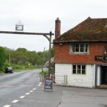 The Swan Inn Foto