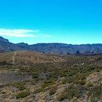 volcano El Teide (5)