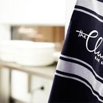 The Clubhouse Bar & Bistro