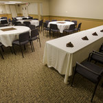 Meeting/Function Rooms