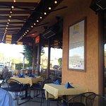 Billede af Russo's Neighborhood Ristorante & Bar