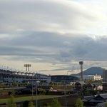 丸亀総合運動公園