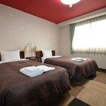 Photo of Select Inn Fujisan Gotemba