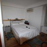 chambre 1A