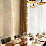 Seven, All-Day-Dining restaurant