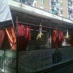 Photo of Hop - Mangiare Di Birra