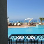 Photo of Alaaddin Beach Hotel