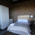 Room 8- Wilde Side