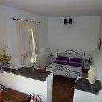 Chambre San Gerardo
